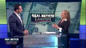 Real Estate Rundown: Joe Corbisiero is here with the latest in San Diego's Market Trends [Video]