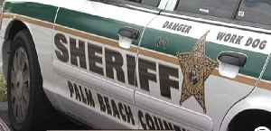 Task force recommends PBSO keep work release program [Video]