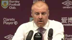 Dyche: City can still push for title [Video]
