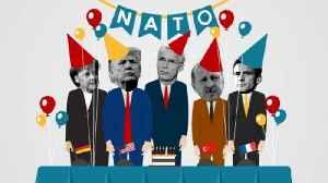 Nato's family drama explained [Video]