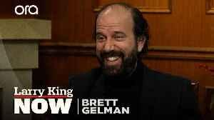 If You Only Knew: Brett Gelman [Video]