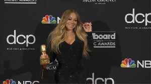 Mariah Carey's 'All I Want for Christmas Is You' named most annoying holiday tune [Video]