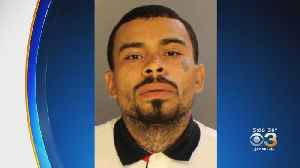 Court Appearance Scheduled For Suspect In Shooting Of 11-Month-Old Baby [Video]