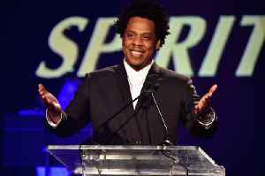 Happy Birthday, Jay-Z! [Video]