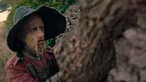 BBC unveil new adaptation of Worzel Gummidge [Video]