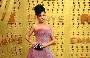 Halsey's Manic tracklist features Alanis Morissette and BTS' Suga [Video]