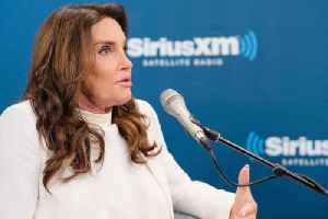 News video: Caitlyn Jenner Says She and Khloé Kardashian Haven't Spoken in 5 Years
