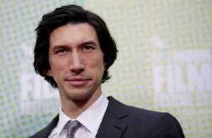 Adam Driver feared Star Wars axe on The Force Awakens [Video]