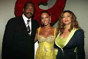 Beyoncé's Dad Releases Unheard Destiny's Child Songs [Video]