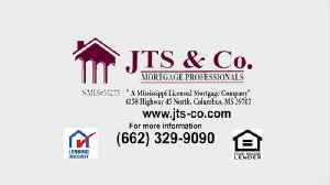 JTS Mortgage Minute 12/3/19 -Generational Differences [Video]