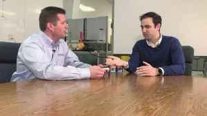 Pitsco Interview Pt. 2 12-3 [Video]