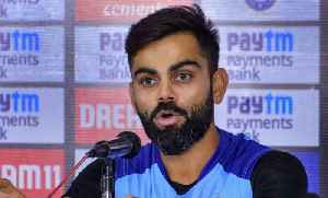 India vs West Indies : Virat Kohli talks about India's strategy | OneIndia News [Video]