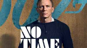 Daniel Craig has 'good surgeon' to thank for quick Bond return [Video]