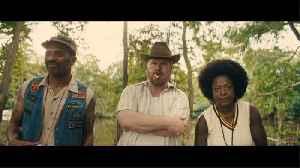 Viola Davis, Jim Gaffigan, Mike Epps In 'Troop Zero' First Trailer [Video]