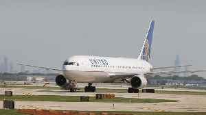 News video: United Airlines Orders Airbus Jets To Replace Older Boeing Planes