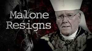 WNY Catholics react to change of bishop in Buffalo [Video]