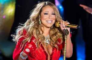 Mariah Carey and Amazon Music team up for Christmas documentary [Video]