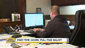 Newburgh Heights is making the switch: a shorter 32-hour work week for its employees with no pay cut [Video]