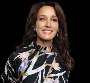 'The L Word: Generation Q' Star Jennifer Beals Opens Up About The New SHOWTIME Series [Video]