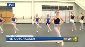 Lafayette Ballet [Video]