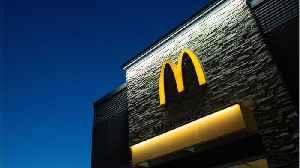 McDonald's New Zealand Launches McVeggie Burger—But.... [Video]