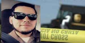 UPS driver's family devastated by deadly shootout [Video]