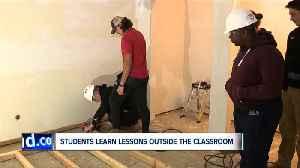 News 5 Cleveland Latest Headlines | December 5, 9pm [Video]