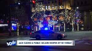 News 5 Cleveland Latest Headlines | December 6, 7am [Video]