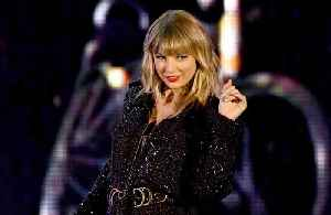 Taylor Swift: 'Women are more than incubators' [Video]