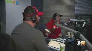 Frustrated Dallas Cowboys Fans Vent On Talk Radio [Video]