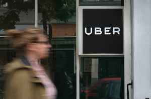 News video: Uber Safety Report Reveals Almost 6,000 Sexual Assault Incidents