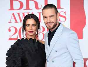 Liam Payne hints he will reunite with Cheryl for Christmas