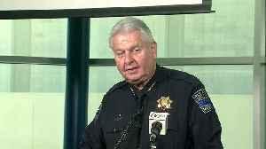 Tulsa Police Chief announces retirement [Video]