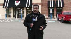 Bob Allen - Reporter Update: Active Shooter Response Advice [Video]