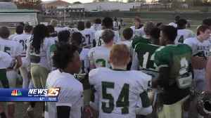 4A South still runs through Poplarville: third title game appearance in 4 [Video]