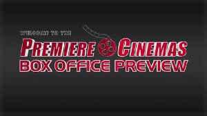 Box Office Preview Dec. 6 [Video]