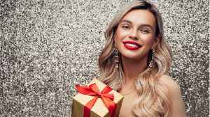 Five Tech To Gift Women This Holiday