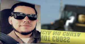Victims identified in deadly shootout [Video]