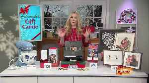 Top Gifts To Get This Holiday Season [Video]
