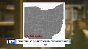 With 266,000 new jobs created in the U.S. last month, experts say Ohioans should be cautiously optimistic [Video]