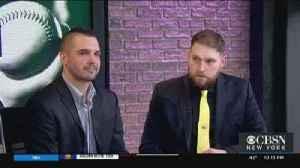 Fanalysis NFL Week 14: Lean Bets [Video]