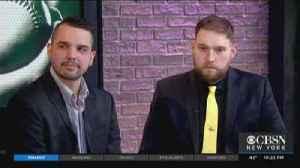 Fanalysis NFL Week 14: Toss-Up Bets [Video]