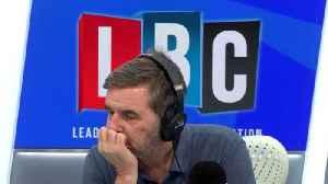 John Major SLAMMED by former cabinet member for Brexit intervention [Video]
