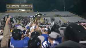 McCallie Beats MBA For State Title [Video]