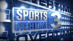 Sports Overtime part two [Video]