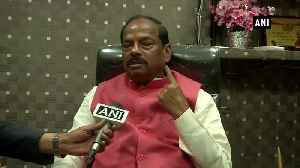 News video: Will be rewarded for establishing better government in last 5 years CM Das for casting vote