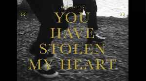 Brian Fallon - You Have Stolen My Heart [Video]