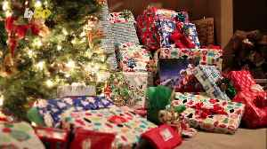 How to Save Yourself from Unwanted Gifts [Video]