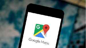 How To Delete Google Maps Location Data