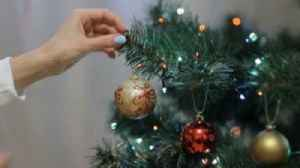 Love Decorating for Christmas? Make Extra Cash as a 'Holiday Decorator' [Video]